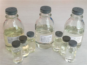 No Impurity Epoxy Resin Catalyst Light Yellow Transparent Liquid MTHPA Acid Anhydride Hardener