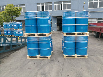 Liquid Transparent Epoxy Resin , High Temperature Epoxy Resin Adhesive Purity 99%