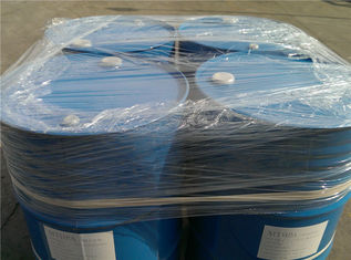 High Purity Epoxy Resin Catalyst Electronic Grade Light Color CAS 26590 20 5